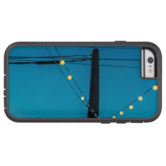 When the night falls tough xtreme iPhone 6 case