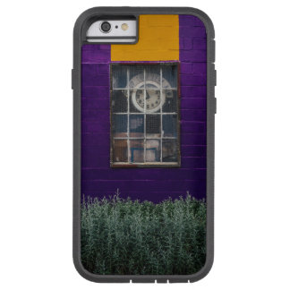 When the time went by tough xtreme iPhone 6 case