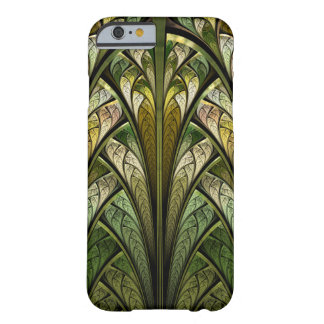 When The West Wind Blows Barely There iPhone 6 Case
