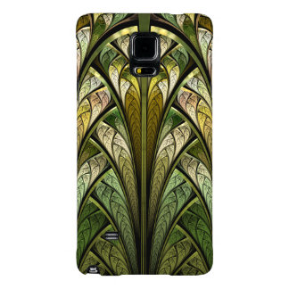 When The West Wind Blows Galaxy Note 4 Case