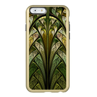 When The West Wind Blows Incipio Feather Shine iPhone 6 Case