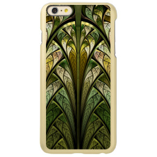 When The West Wind Blows Incipio Feather® Shine iPhone 6 Plus Case