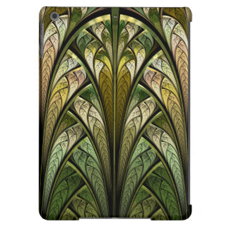 When The West Wind Blows iPad Air Case