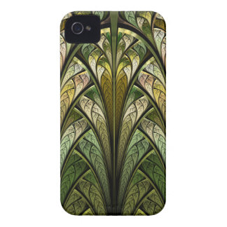 When The West Wind Blows iPhone 4 Case