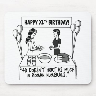 Funny+40th+birthday+sayings+for+women