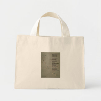 When You Must Go Tote Bags