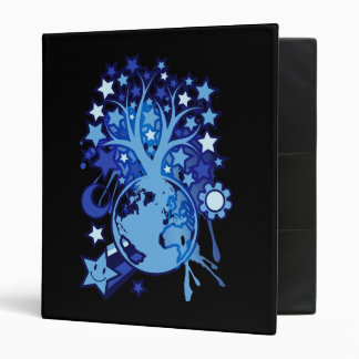 When You Wish upon a Star Binders