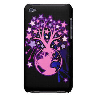 When You Wish upon a Star Case-Mate iPod Touch Case