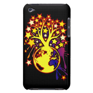 When You Wish upon a Star iPod Case-Mate Case
