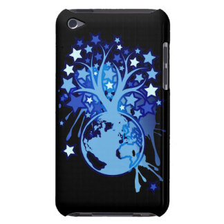 When You Wish upon a Star iPod Touch Case