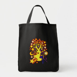 When You Wish upon a Star Tote Bag