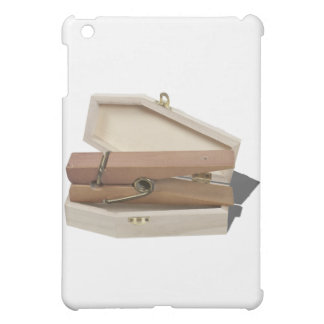 WhenChoresDie030811 Case For The iPad Mini
