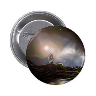 Where Angels Fear To Tread. Button