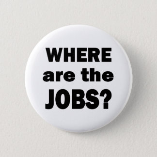 Where are the JOBS? Button