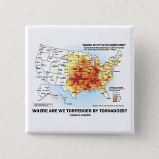Where Are We Torpedoed By Tornadoes? Button