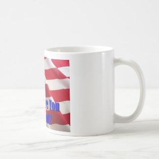 Where are you John Galt? Coffee Mug