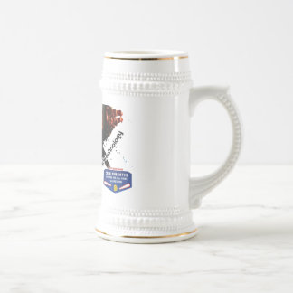 Where Art Meets Innovation and Technology Cups