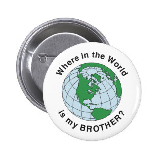 Where Brother Button