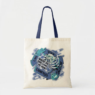"""""""Where Did Yami Leave Me Now?"""" Tote Bag"""