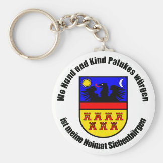 Where dog and child Palukes choke… Keychain