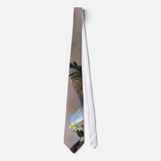 Where Eagles Dare Tie