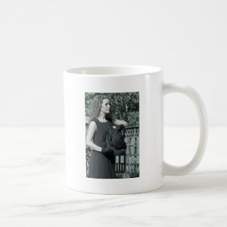 Where Have You Gone? Coffee Mug