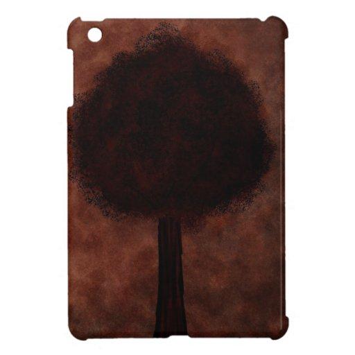 Where I will be iPad Mini Case