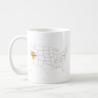 Where Is Nevada Gifts On Zazzle - Where is nevada