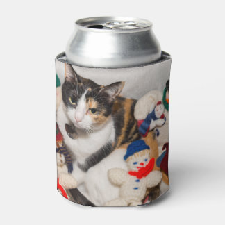 Where Is The Cat Can Cooler