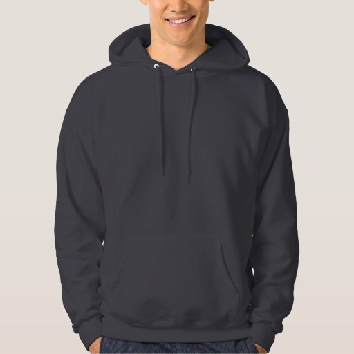 Where my hos at color hoody