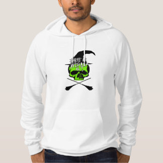Where my Witches at? Hoodie
