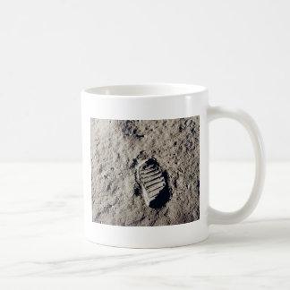 where no man had gone before coffee mugs