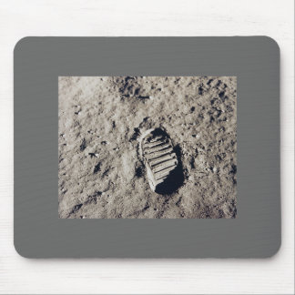 where no man had gone before mousepads