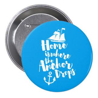 Where The Anchor Drops Button