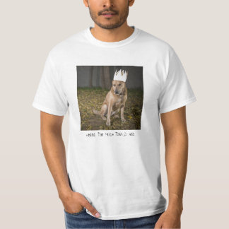 where the Frida things are T-Shirt