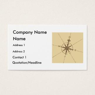 Where to Go, Name, Address 1, Address 2, Contac... Business Card