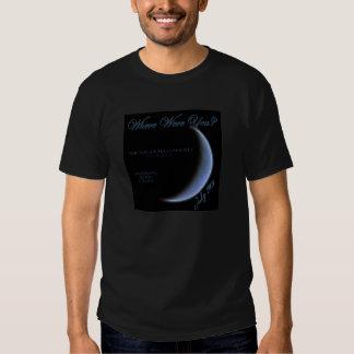 wheremoon shirt