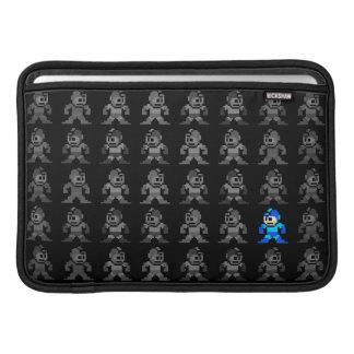 Where's Mega Man Sleeve For MacBook Air