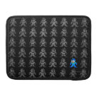 Where's Mega Man Sleeve For MacBook Pro