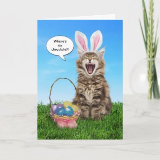 zazzle addicts promotions easter cuteness