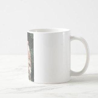 Wheres my Hoos at? Coffee Mug