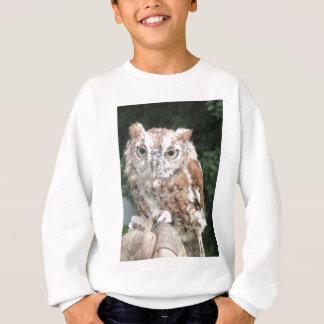 Wheres my Hoos at? Sweatshirt