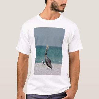 Wheres The Fish T-Shirt