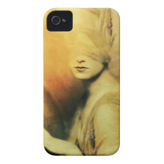 Where's the Grace in Suffering? iPhone 4 Cases