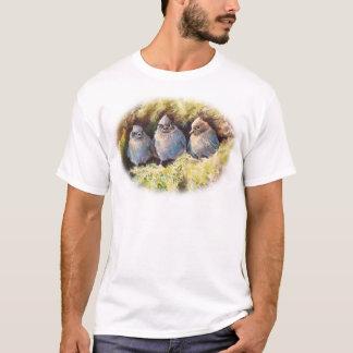 Where's The Grub? T-Shirt