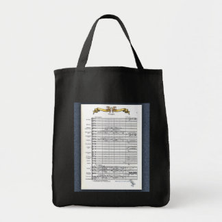 """""""Where's the part for the egret?"""" Tote Bag"""