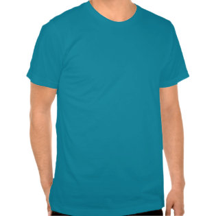 Where's Waldo Face T-shirt