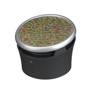 Where's Waldo Great Escape Bluetooth Speaker