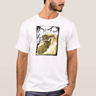 Wherewole T-Shirt