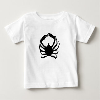 Whether Baby T-Shirt